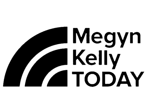 Megyn Kelly Today