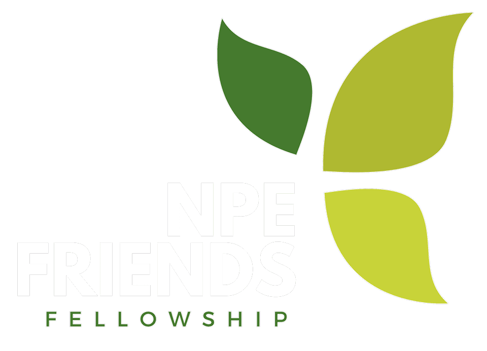 NPE Friends Fellowship