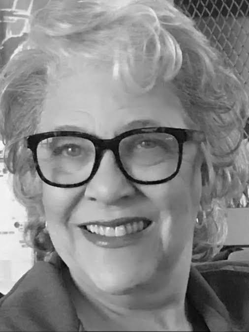 Dr. Paulette Bethel